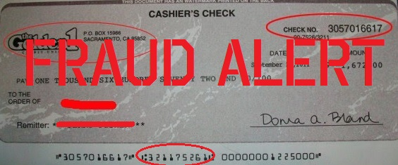another fake golden 1 notice whats the similar23.jpg