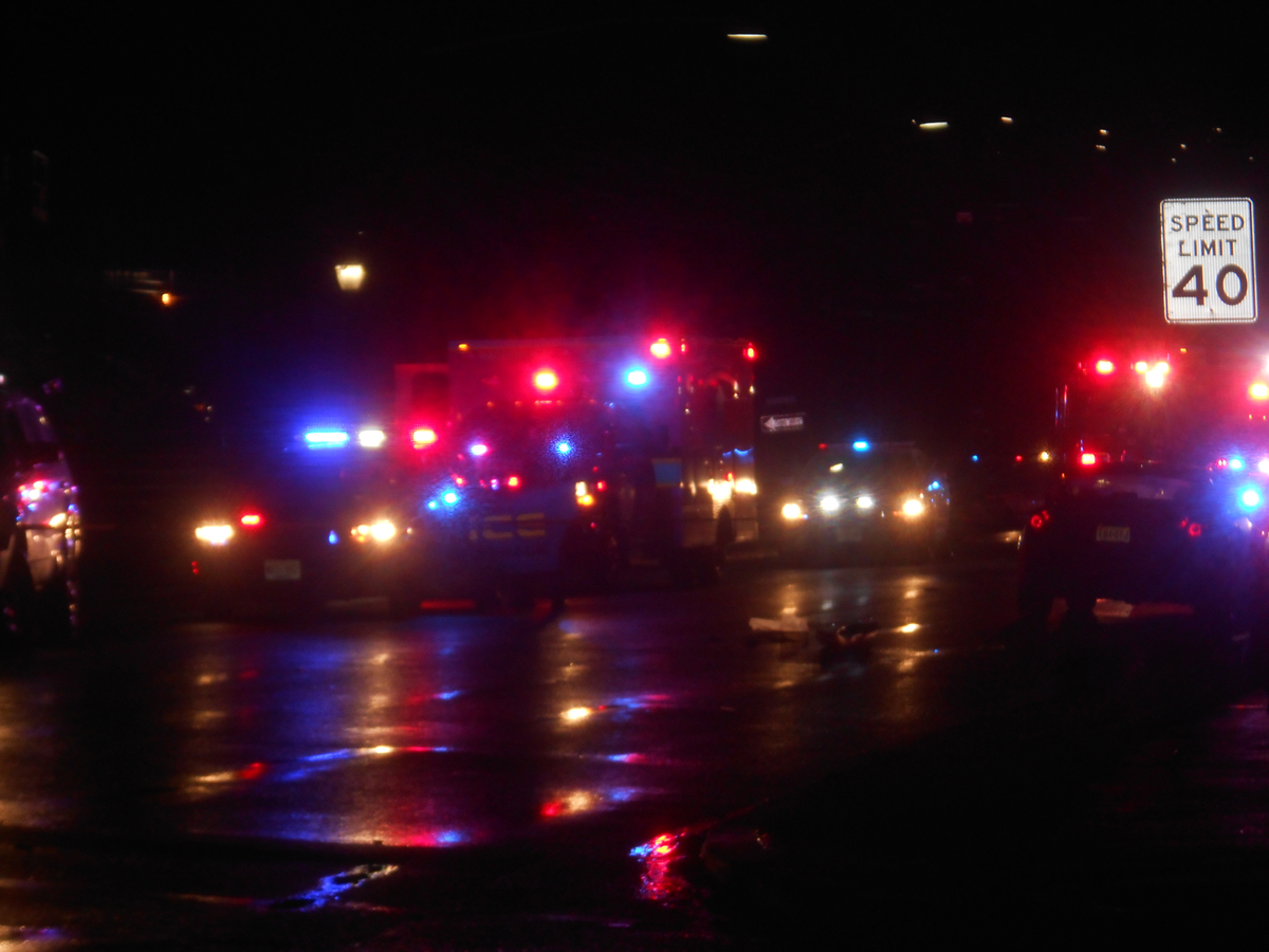 the accident.JPG