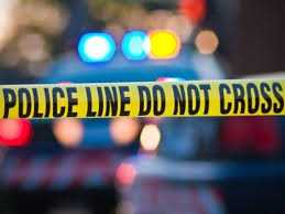 fatal aciden -they need your help.jpg