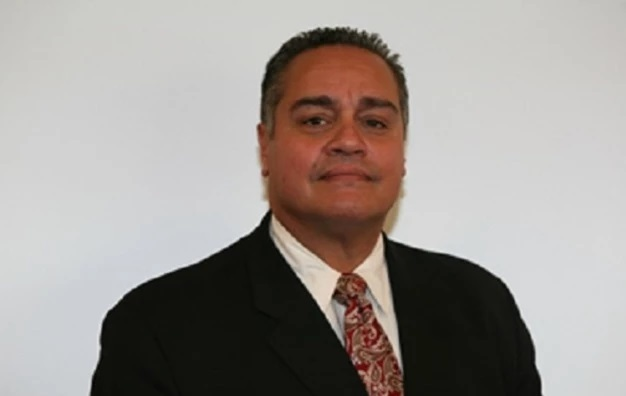 Ralph Rivera Jr.jpg