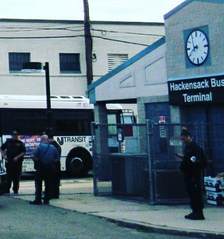 Untitled.png
