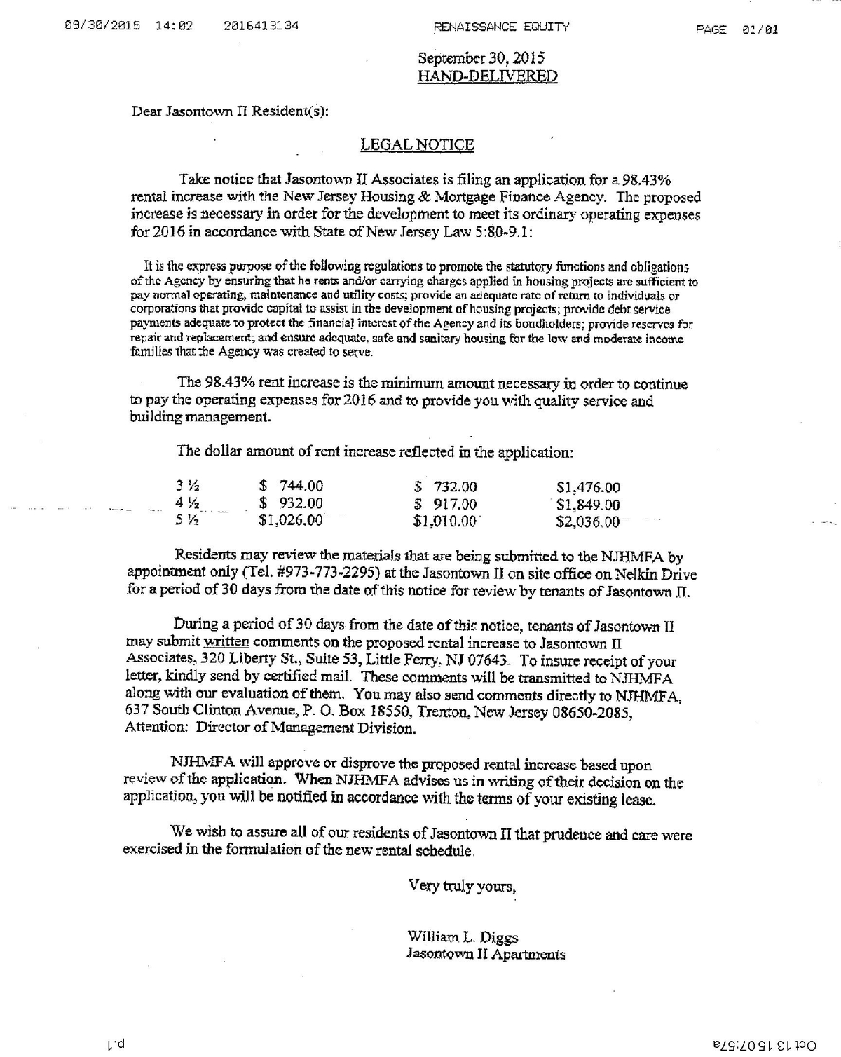 the_letter_residence_got_in_Wallington.JPG