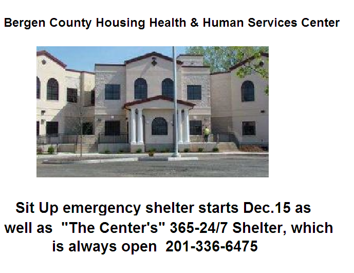 sit up shelter info.png