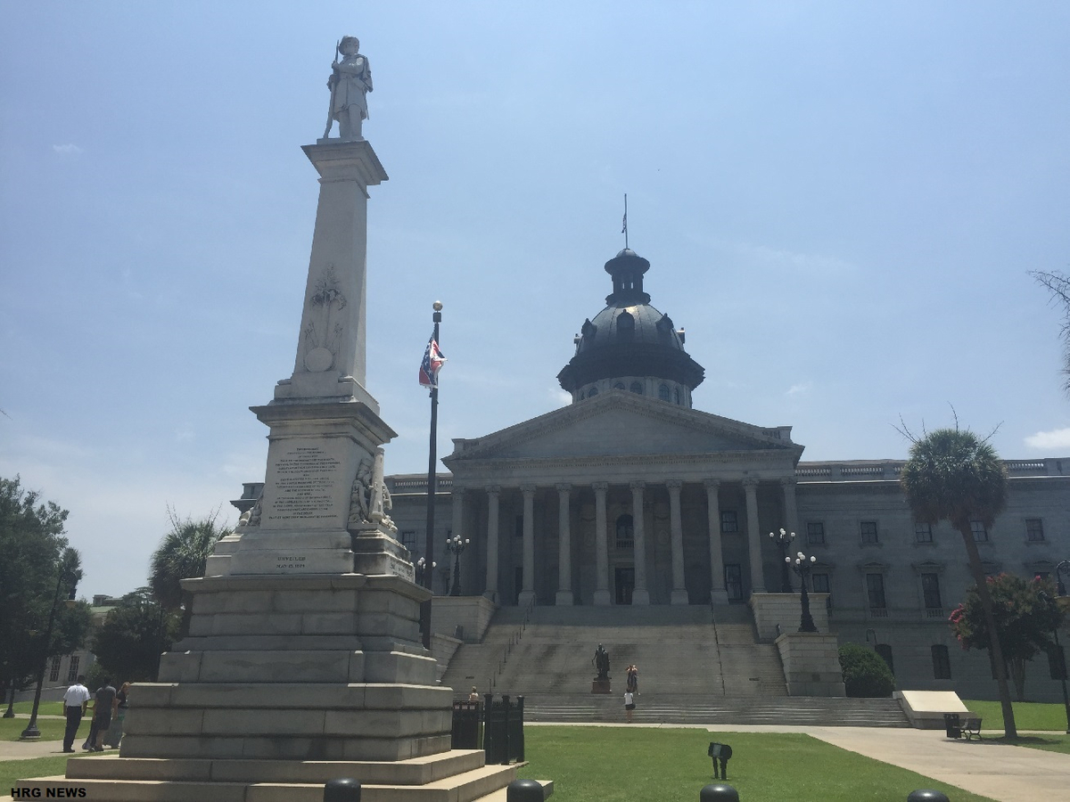 so carolina flag ireporter one.jpg