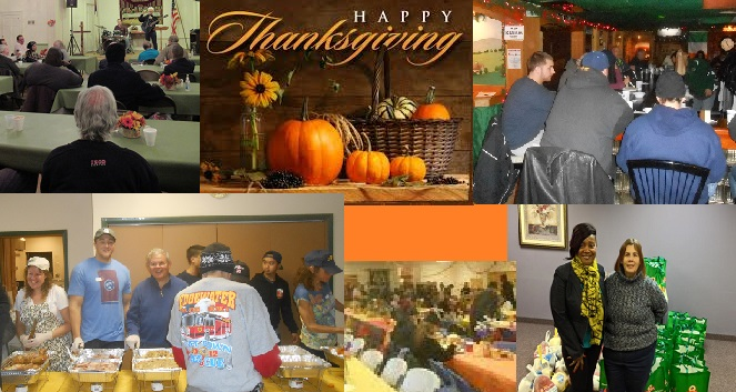 thbnksgiving pic 4 NOV 26 2015 HOLIDAY ARTCLE.jpg