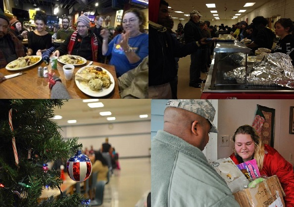 xmas around country.jpg