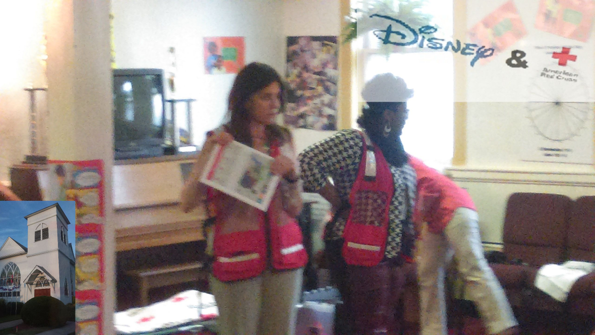 THE MAIN PIC RED CROSS DISNEY.jpg