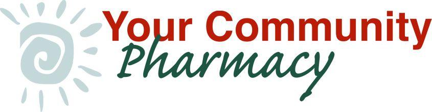 Your Community Pharmacy