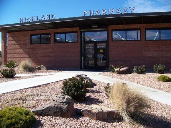 highland pharmacy .jpg