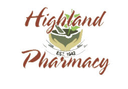 Highland Pharmacy
