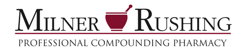 milner compounding.png