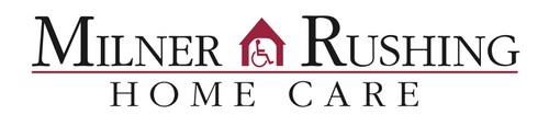 milner home care.png