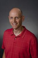 Jim Stevenson, RPh