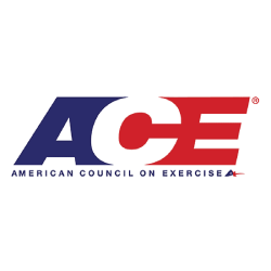american-council-on-exercise-logo.png