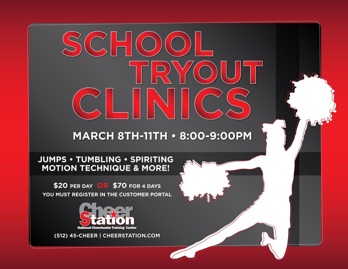 School-Tryout-Clinics-2021.jpg