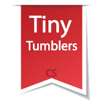 Tiny-Tumblers.png