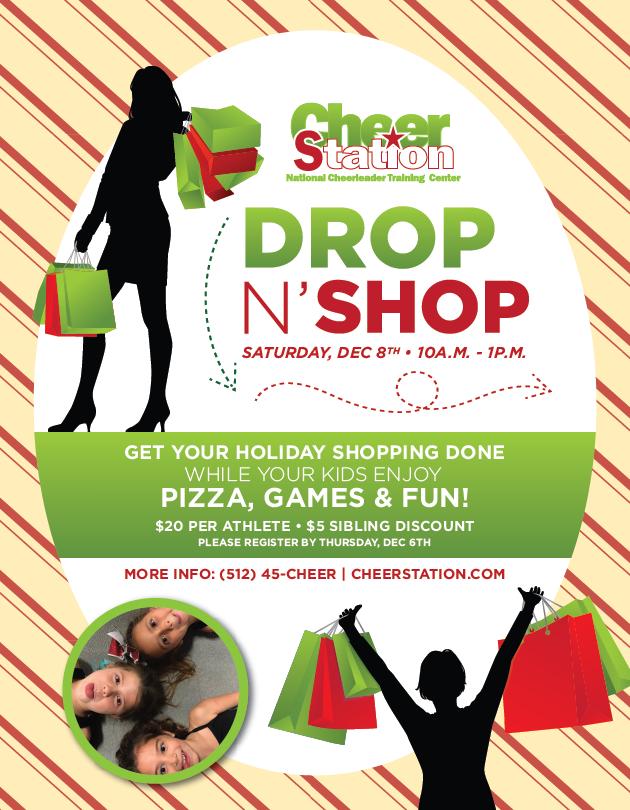 Drop N Shop 2018-01.png