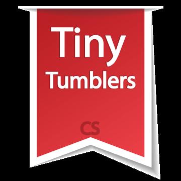 Tiny-Tumblers.png
