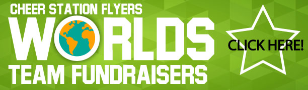 Worlds-Team-Fund-Raisers-Web.jpg
