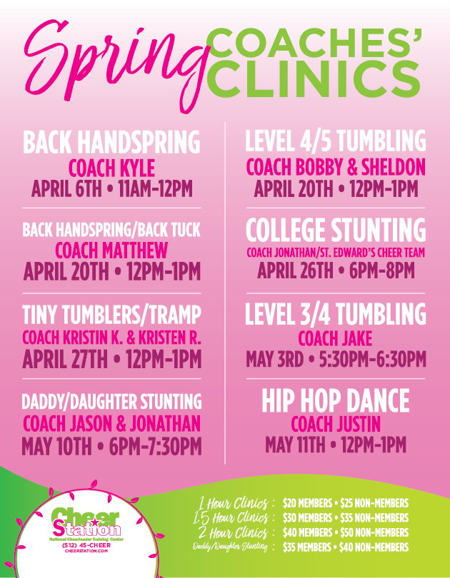 Spring Clinics-01.png