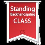 standing-backhandspring.png