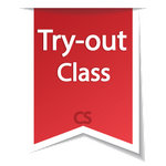 Try-out-Class.png