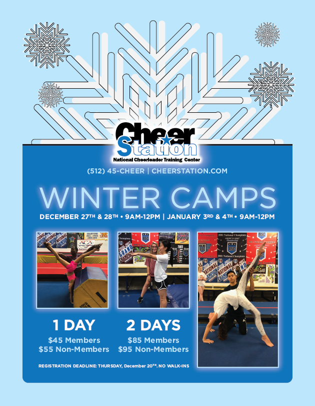 Winter CAMPS-01.png