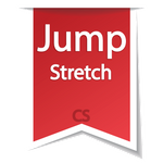 Jump-Stretch.png
