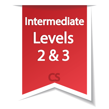 Intermediate-2-and-3.png