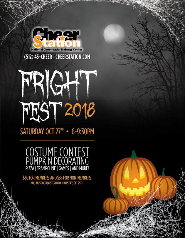 Fright Fest Flyer-01.png