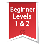 Beginner-Levels-1-and-2.png