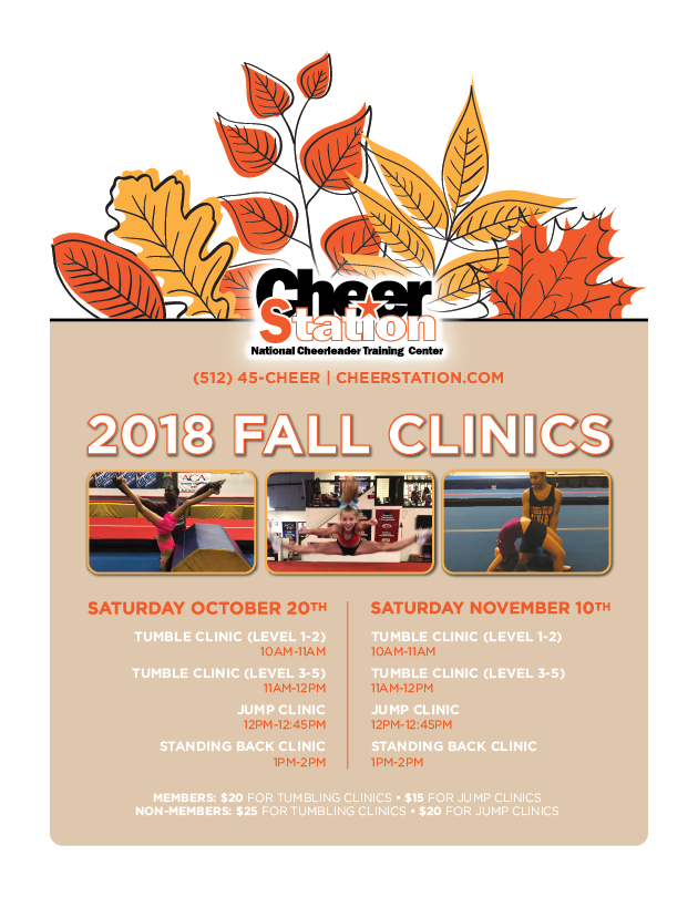 Fall Clinics-01.png
