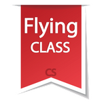 Flying-Class.png