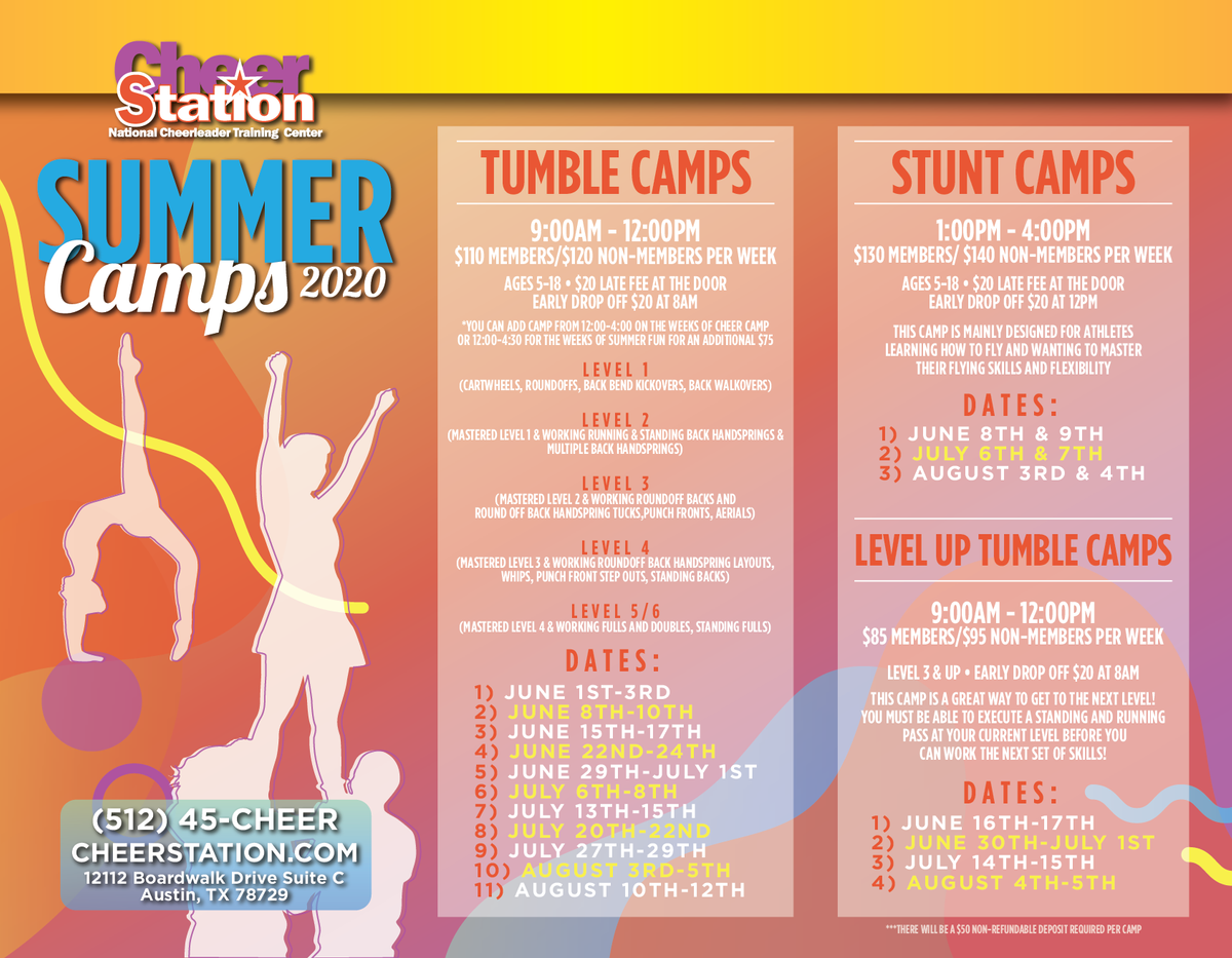 SUMMER Brochure 2020-01.png