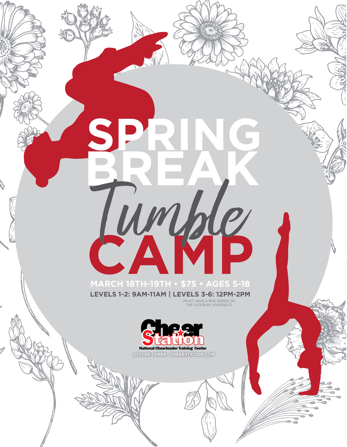 Spring Tumble Camp 2021-01.png