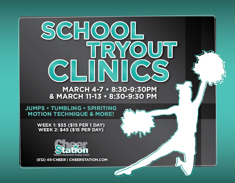 School Tryout Clinics-01.png