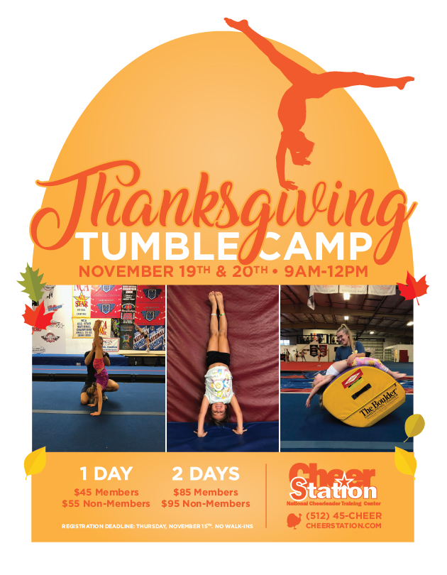 Thanksgiving Camp-01.png