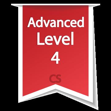 Advanced-level-4.png