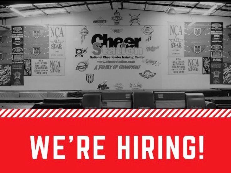 we are hiring v2.jpg