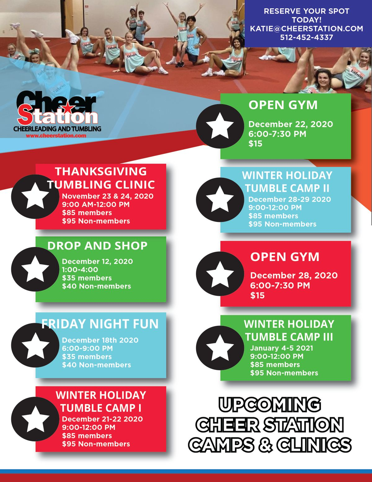 Upcoming clinics WINTER 2020-01.jpg