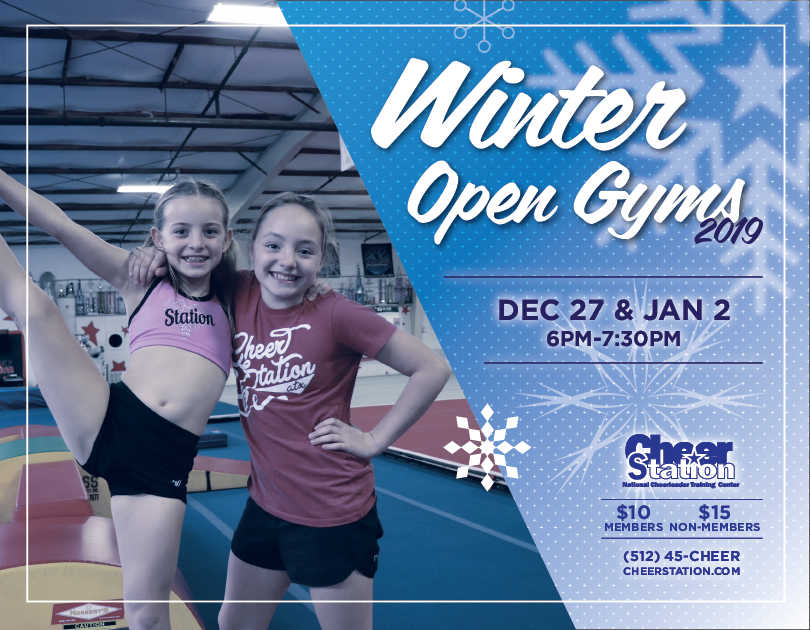 Winter Open Gyms 2019-01.png