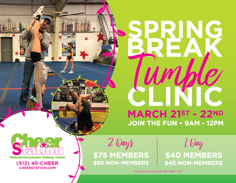 Spring Break Clinics-01.png