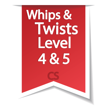 Whips-and-Twists-4-and-5.png