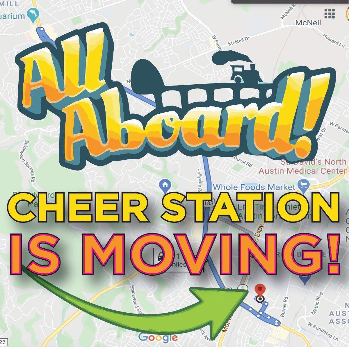 Cheer Station Move Image-01.jpg
