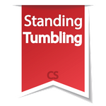 Standing-Tumbling.png