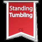Standing-Tumbling.png