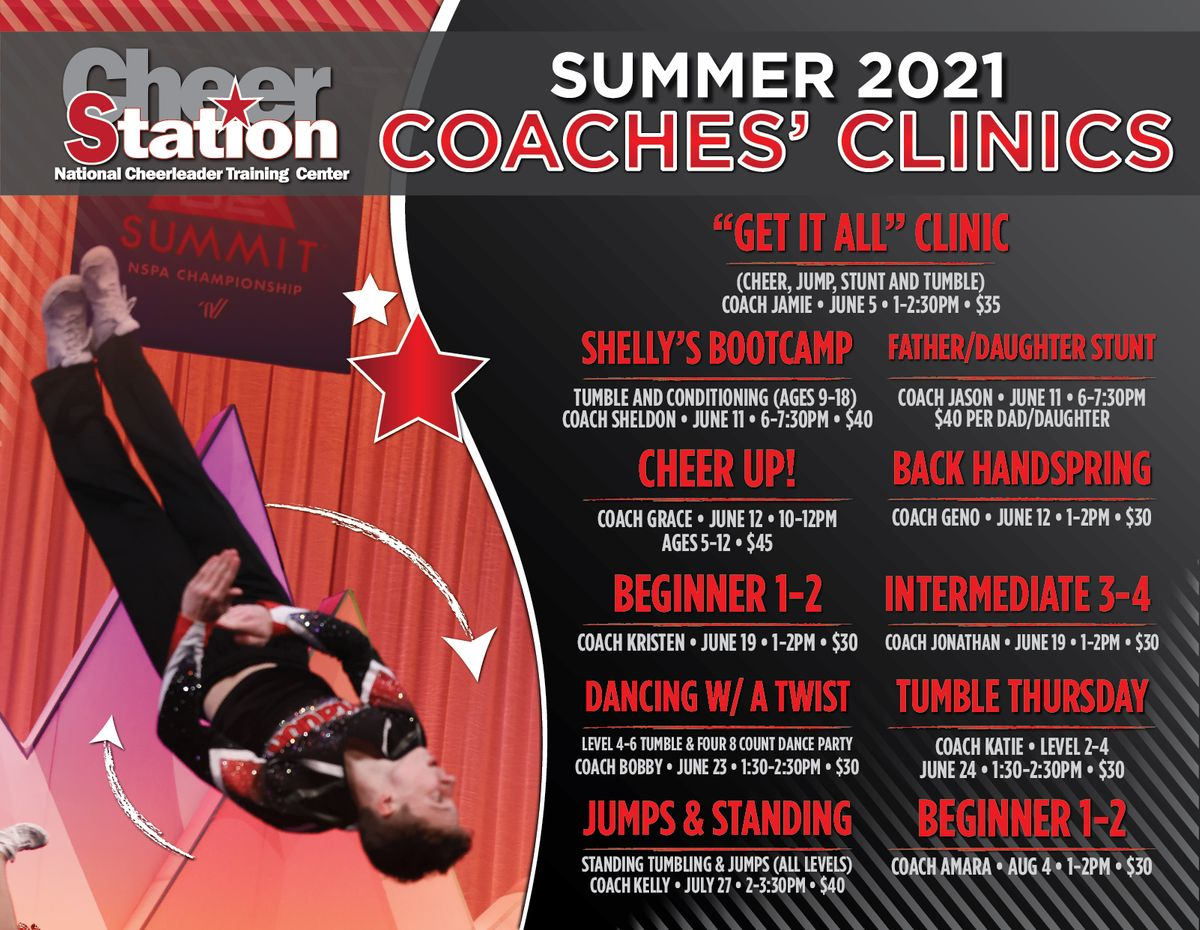 SummerCoachClinics21-01.jpg