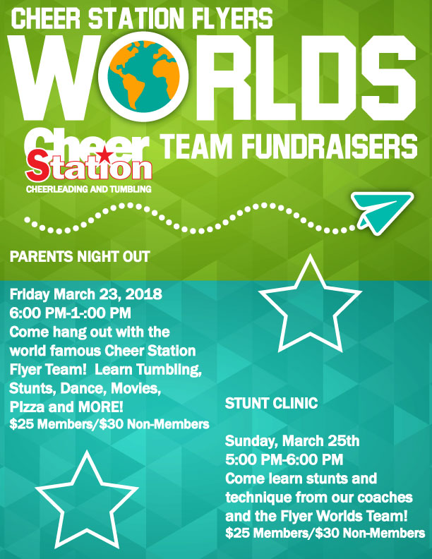 Flyer-Team-Fundraisers-full-final.jpg