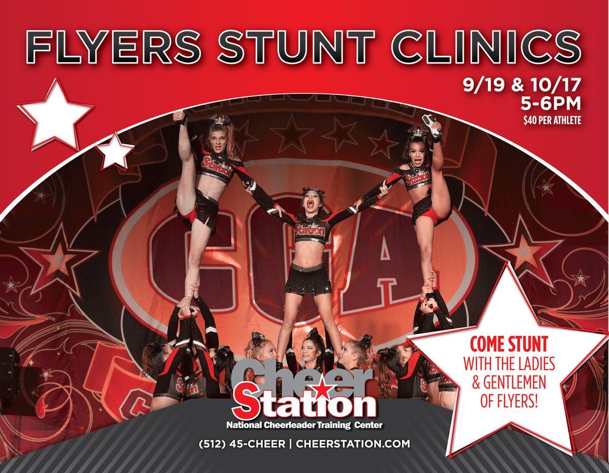 FlyerStuntClinics-01.jpg