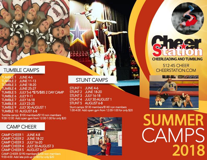 Summer Camp 2018 page 1.jpg
